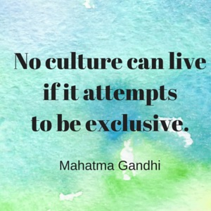 Diversity Quotes Inspiring Quotes About Diversity And
